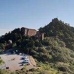 Vistas desde el Turó de Puigferrás
