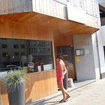 Foto Restaurant La Guera