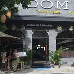 Photo of DOM - The Wine Bistro