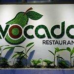 Bilde fra Avocado Restaurant