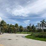 Foto de Perez Art Museum Miami