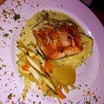 Foto van Kalvas Restaurant