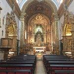 Photo of Carmo Church
