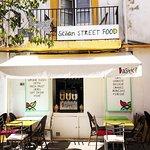Basirico Ibiza照片