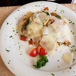 Photo of Osteria Ae Sconte