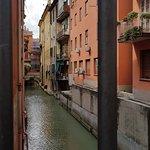 La Piccola Venezia Foto