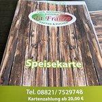 Photo of Pizzeria Ristorante Da Franco