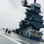 Foto de USS LEXINGTON