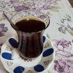 Foto di Konya Ugurlu