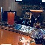 Foto de Fino Cocktail Bar & Restaurant