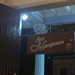 Las Mamparas의 사진