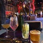 Zdjęcie Madison Coffee Bar Beauty