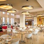 Fiesta Inn Silao Restaurant