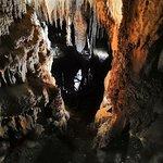 Φωτογραφία: Grotta delle Meraviglie