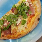 Photo of Pizzeria Tabasco