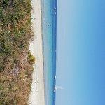 Photo of Spiaggia Putzu Idu