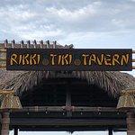 Foto de Rikki Tiki Tavern