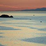 صورة فوتوغرافية لـ Pipers Lagoon Park