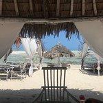 Photo of Safina Beach Bar & Grill