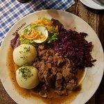 Фотография Kartoffelhaus
