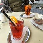 Photo of Eiscafe Paradiso
