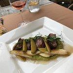 Zdjęcie Trifla Bar and Kitchen