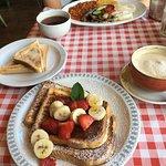 صورة فوتوغرافية لـ Rick's Cafe