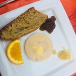 Photo of Restaurant Le Tourny