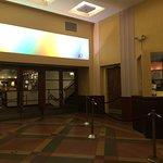 West Newton Cinema صورة فوتوغرافية