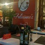 Foto de Feliciano's