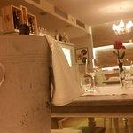 Foto de Cipensoio Restaurant