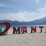 Mantigue Islandの写真