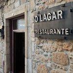 Photo of O Lagar