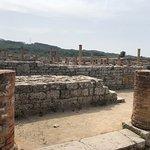 Foto de Ruines de Conimbriga
