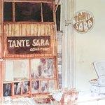 Photo of Tante Sara Pasteleria y Resto