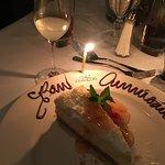 Chez Francois Restaurantの写真