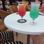 Photo of Cocktail Bar Zarcos
