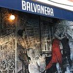 Foto de Balvanera