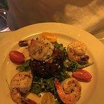 Billede af Cafe Degas