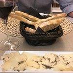 Фотография Gustus Restaurant