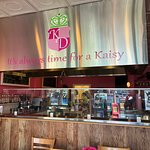 Photo de Kaisy's Delights