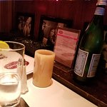 Cafe Prima Pasta의 사진