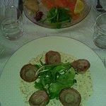 Photo of Le Penlys