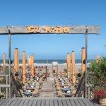 Photo of El Nino Beach Club