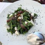 Photo of Menduina Restaurante & Terraza