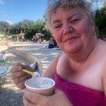 Φωτογραφία: Copacabana Beach
