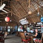 Photo of Mangi's Bar and Restaurant
