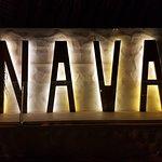 Φωτογραφία: Nava Seaside