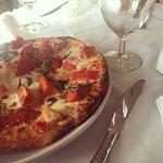 Фотография Lucia Italian Restaurant