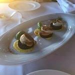 Фотография Restaurant More Dubrovnik